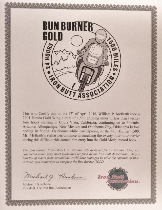 BBG Certificate.jpg